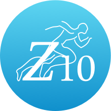 z10Physiotherapy mobile 2